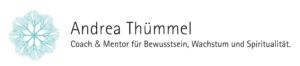 andreathuemmel-coaching.de